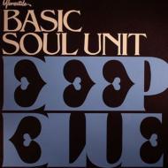 Basic Soul Unit/Deep Blue Ep