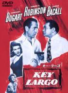 Movie/キー ラーゴ (Ltd)