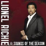 Sounds Of The Season The Lionel Richie Collection