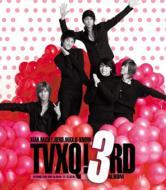 Vol.3: O (+DVD)(C)