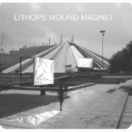 Mound Magnet