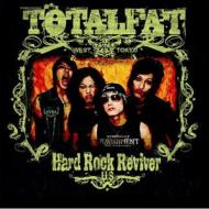 Hard Rock Reviver