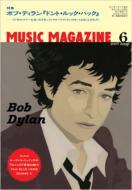 Music Magazine: 07 / 6����