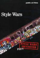 HMV&BOOKS onlineVarious/Style Wars: Limited Edition With Revisited