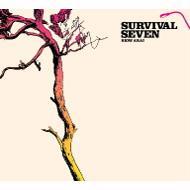 Survival Seven