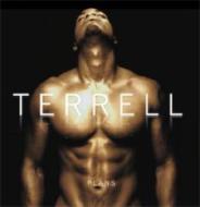 TERRELL / Plans