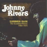 Summer Rains: Essential Rivers1964-1975