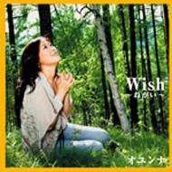 Wish -�˂���