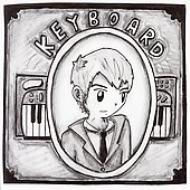 Keyboard/Keyboard
