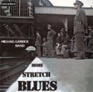 Home Stretch Blues