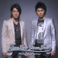 Two you Four you : タッキー & ...