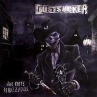 Jack Knife Rendezvous