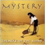 Theatre Of Mind