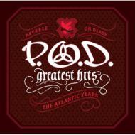 Greatest Hits: Atlantic Years