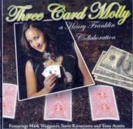 Three Card Molly