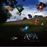 Ten Years On 1995-2005