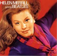 Helen Merrill Sings Beatles