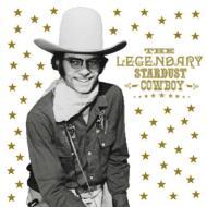 Paralyzed: His Vintage Recordings 1968-1981