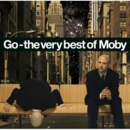 Go -The Best Of