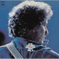 Bob Dylan/Greatest Hits Vol.2