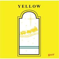 golf (JP)/Yellow