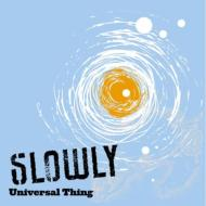 Universal Thing