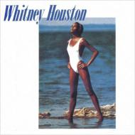 Whitney Houston: ���敗�̑������
