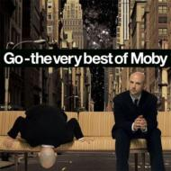 Go -The Very Best Of Moby