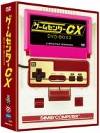 ゲームセンターCX/ゲームセンター Cx: 3 (Box)