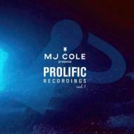 Prolific Recordings: Vol.1
