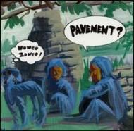 Wowee Zowee: Sordid Sentinelsedition