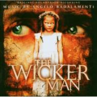 Wicker Man: 2006