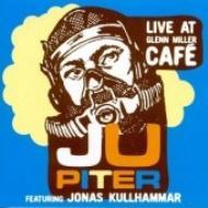 Live At Glenn Miller's Cafe