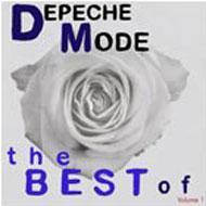 The Best Of Depeche Mode Volume 1