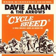 Cycle Breed