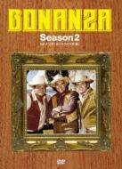 ボナンザ 〜カートライト兄弟〜Season2