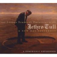 Symphonic Of Jethro Tull