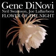 Flower Of The Night: ������l