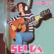 Selda (アナログレコード)
