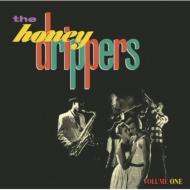 Honeydrippers