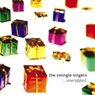 Swingle Singers/Christmas Present