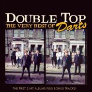 Double Top: The Very Best Of