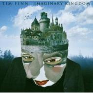 Imaginary Kingdom