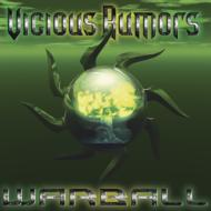 Warball