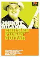 Chicken Pickin' Guitar