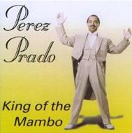 King Of The Mambo