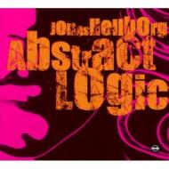 Abstract Logic