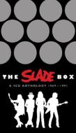 Slade Box: Anthology
