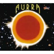 Aurra