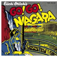 Go!go!niagara: 30th Anniversary Edition